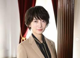 波瑠,在日 韓国人 ハーフ 両親 国籍