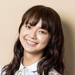 窪田正孝 歴代彼女 2018年 現在 熱愛相手