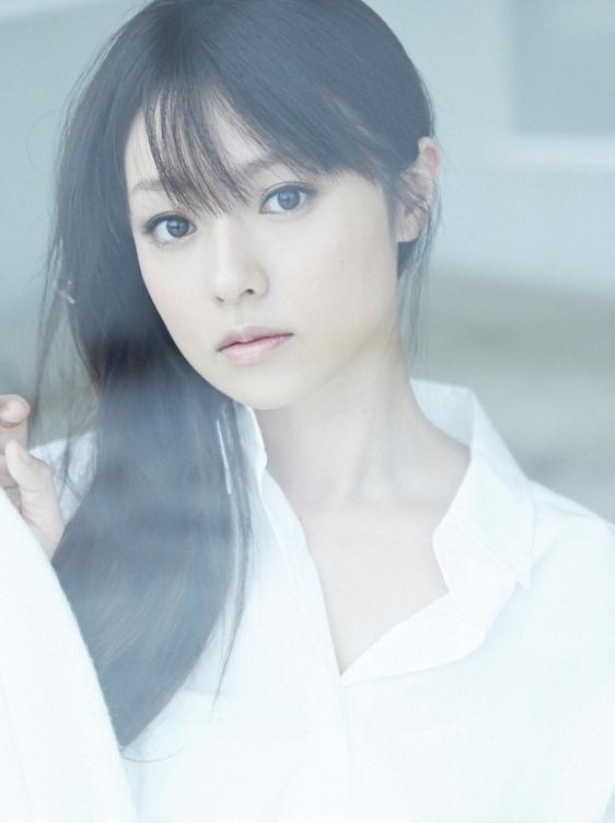 深田恭子 結婚 理由 過去 歴代彼氏