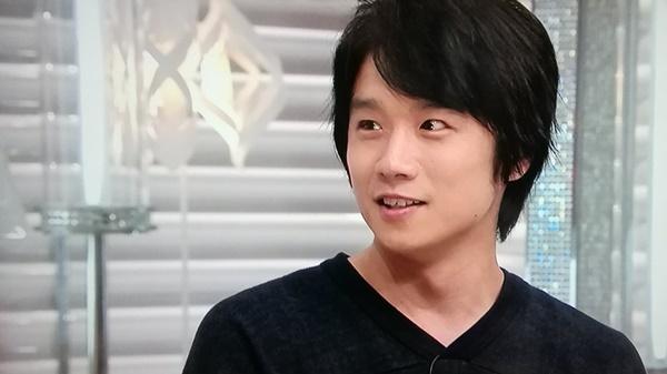 岩橋玄樹 大学 編入 辞めた 出身高校 学歴