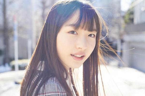 内田珠鈴 事務所 どこ プロフ 経歴 紹介