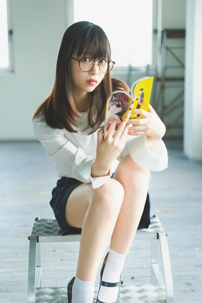 森川葵 足 太い スタイル 悪く 可愛くない