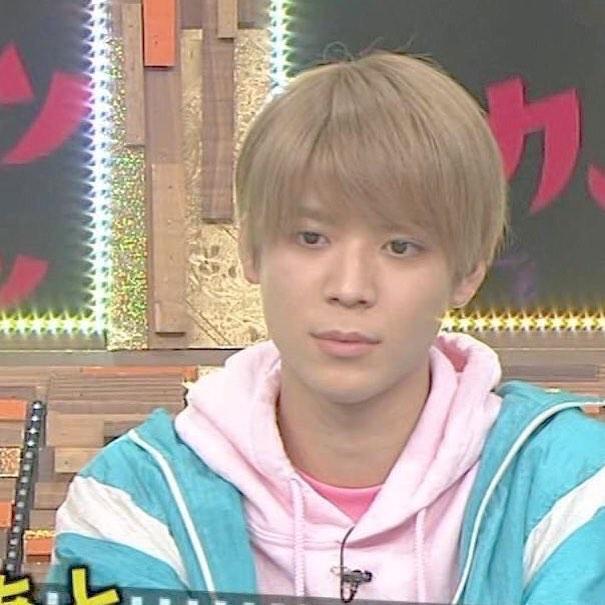 松島聡 2019年 出演 ドラマ 一覧 月9 出演作