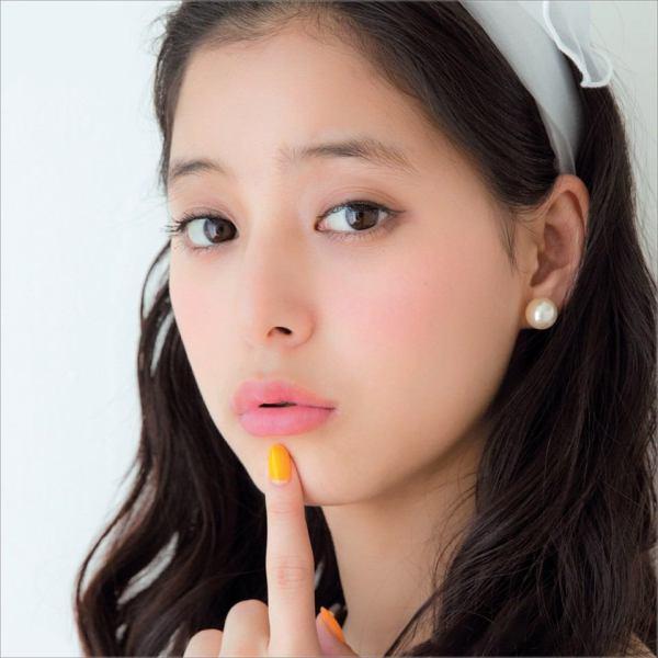 新木優子 インスタ 炎上 錦戸 コードブルー 原因
