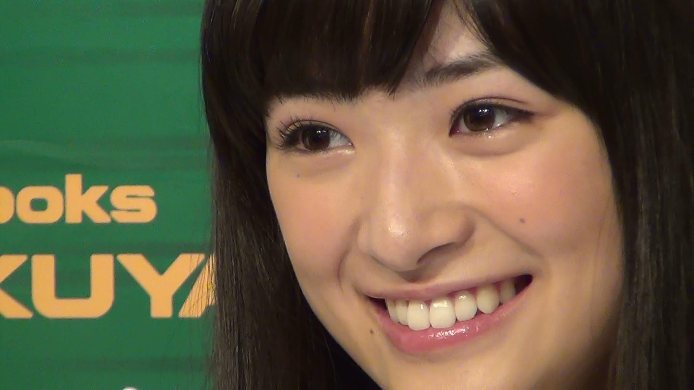 優希美青 現在 激太り 実は 引退