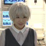 優希美青がデスノートのニアでハマり役だと話題に!演技力の評判は?