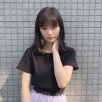 優希美青のかわいいCMまとめ!天使すぎると話題に!