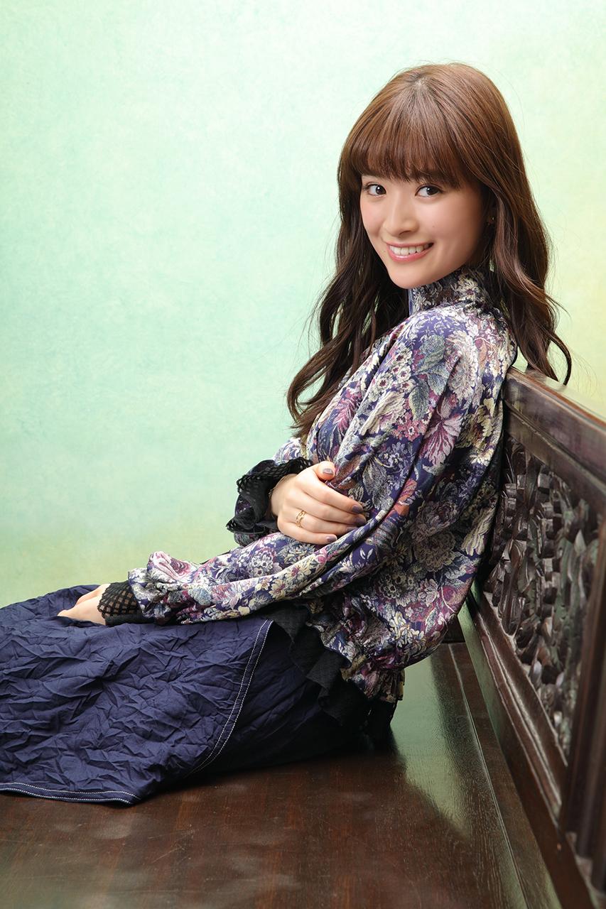 優希美青 かわいい CM まとめ 天使すぎる 話題