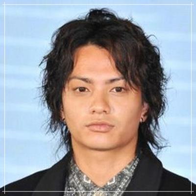 田中樹 性格 カス 評判 ファン 驚き エピソード