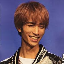 田中樹 兄弟 四男 全員 名前 変わってる 兄弟 似てなくて 岩本照 似てる 本当