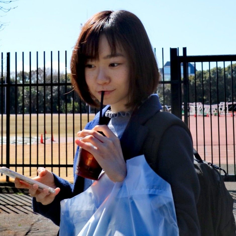 柴田杏花,実家,お金持ち,父親,職業,医者