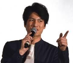 森本慎太郎 GTO 役名 役柄 朝顔 演技力 評判