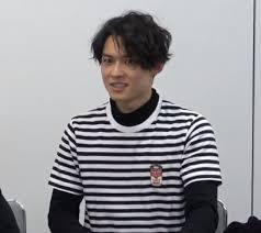 松村北斗 私服 おしゃれすぎる お気に入り ブランド